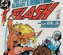 Flash Vol 2 28