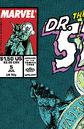 Doctor Strange, Sorcerer Supreme Vol 1 5.jpg