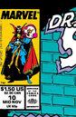 Doctor Strange, Sorcerer Supreme Vol 1 10.jpg