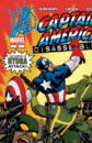 Captain America Vol 4 29.jpg