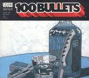 100 Bullets Vol 1 38