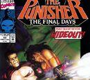 Punisher Vol 2 58
