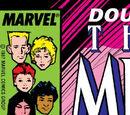 New Mutants Vol 1 50