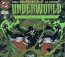 Underworld Unleashed Vol 1