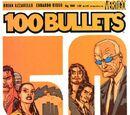 100 Bullets Vol 1 50