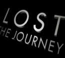 Lost Specials