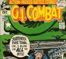 G.I. Combat Vol 1 152