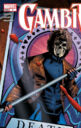 Gambit Vol 4 4.jpg