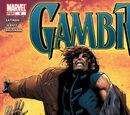 Gambit Vol 4 8