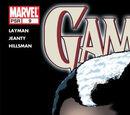 Gambit Vol 4 9