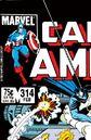 Captain America Vol 1 314.jpg