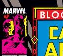 Captain America Vol 1 359