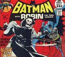 Batman Vol 1 237