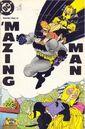 'Mazing Man 12.jpg