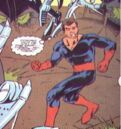 Albert Louis (Earth-616) from Alpha Flight Vol 1 126 001.jpg