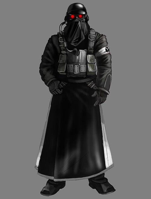 L'Hégémonie [Faction] 500px-Psp_helghast_shocktrooper