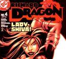 Richard Dragon Vol 1 4