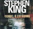Carrie (Livro)