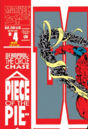 Deadpool The Circle Chase Vol 1 4.jpg