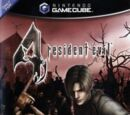 RE4 Userbox