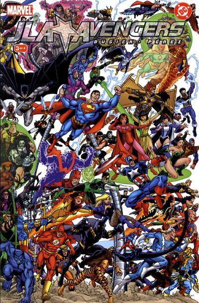 JLA_Avengers_Vol_1_3.jpg