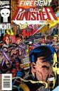 Punisher Vol 2 83.jpg