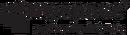 Myspace logo.png