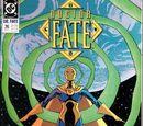 Doctor Fate Vol 2 26