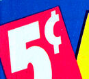 Nickel Comics Vol 1 2