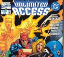 Unlimited Access Vol 1 3