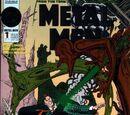 Metal Men Vol 2