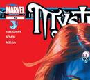 Mystique Vol 1 10