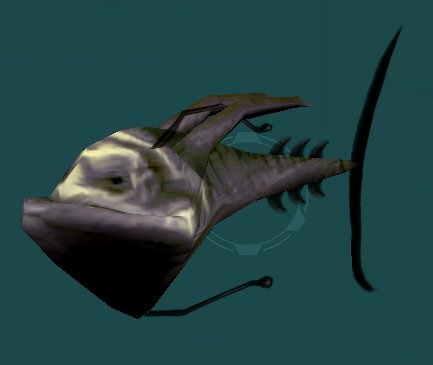 The reel life swg wiki the star wars galaxies wiki for Star wars fish