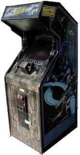 Empire-strikes-back-arcade