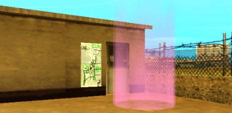 Sunshine Autos(GTA) - Info en Taringa!