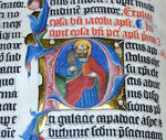 Illuminated.bible.closeup.jpg
