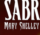 Sabretooth Mary Shelley Overdrive Vol 1 3