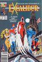 Excalibur Vol 1 1 Vintage.jpg