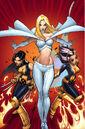 X-Men Vol 2 205 Textless Variant.jpg