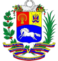114px-Venezuela coat of arms.png