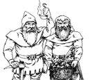 Clans of Mahakam