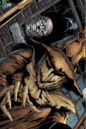 Scarecrow 0003.jpg