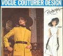 Vogue 2432