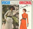 Vogue 2467