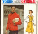 Vogue 2678
