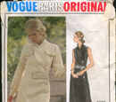Vogue 2696