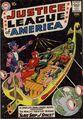 Justice League of America Vol 1 3