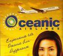 Flyoceanicair.com