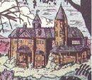 Mansion Alpha from Alpha Flight Vol 1 51 001.jpg