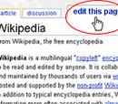 Warhammer 40k Wiki Guides